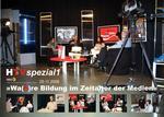 HTV spezial1