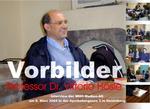 Prof. Dr. Vittorio Hösle