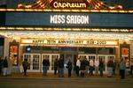 Musical Miss Saigon