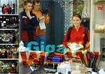 GIGA TV